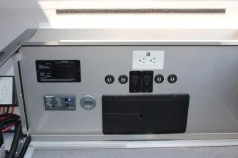 76DAFD19-3B9B-4E64-A1DA-8C928D35EAC5