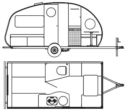 782C84C0-55CE-4F14-A6FE-2DDF9C4EC3CC